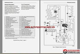 thermo king repair manual trucks buses catalogs prepossessing king