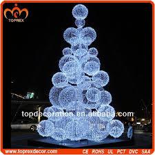 black friday christmas trees at target christmas tree lights target lights decoration