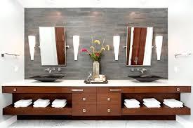 fine bathroom vanitiesfine bathroom vanity no top bathroom