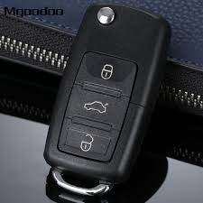 lexus key replacement san diego replacement volkswagen keys promotion shop for promotional