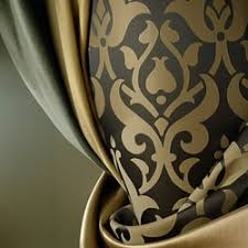 designer fabric rodolph designer fabric outlet fabric stores 999 w spain st