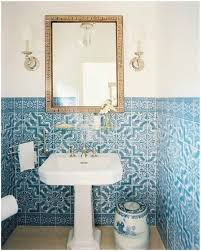 100 vintage bathroom ideas 8 ways to spruce up an older