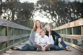 photographers in jacksonville fl modern family portrait photography in jacksonville fl