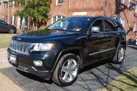 jeep grand cherokees for sale amazing jeep grand for sale about remodel vehicle decor