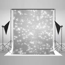 magic box seamless wrinkle free polyester cheap backdrops