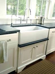 country kitchen sink ideas country sink country kitchen sinks marvelous best farm style