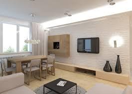 Briques Parement Interieur Blanc Accueil Design Et Mobilier Parement Mural Salon Et Peinture Artistique En 80 Idées Déco