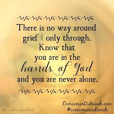 Comforting Bible Verses For Funerals 1000 Images About Death And Dying On Pinterest Condolences