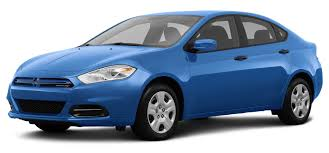 dodge dart amazon com 2013 dodge dart reviews images and specs vehicles