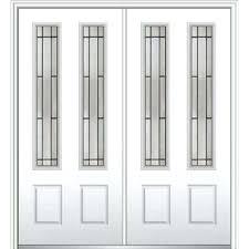 Prehung Interior Doors Home Depot Doors Exterior Home Depot Vennett Smith