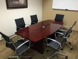 conferences rooms conference room rental pleasanton ca