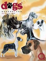 resume template customer service australian kelpie breeders north dogs queensland the queensland dog world issue 2 february