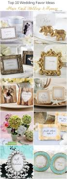 Top 10 Wedding Favors by 296 Best Wedding Favors Images On Bridal Shower Favors