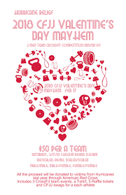 valentine raffle tickets grand junction co events u0026 things to do eventbrite