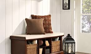 Small Storage Bench Bench Praiseworthy Small Leather Storage Bench Incredible Small