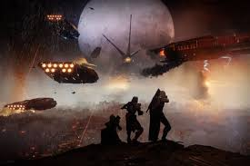 destiny 2 guide sturm and drang quest walkthroughs polygon