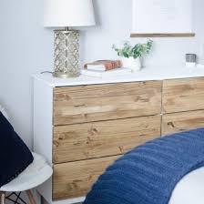 Tarva Daybed Hack Best 10 Tarva Ikea Ideas On Pinterest Ikea Dresser Ikea Hack