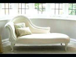 Leather Chaise Lounge Chairs Indoors Cheap Chaise Lounge Chairs Indoors U2013 Peerpower Co
