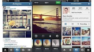 instagram apps for android free instagram 16 0 0 13 90 apk for android price origin