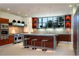 modern homes interior marvelous 4 vintage modern home interior one
