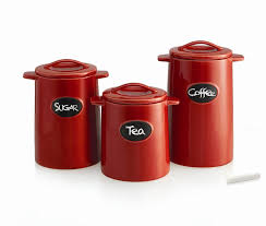 ceramic kitchen canisters sets kitchen canister sets and food storage jars