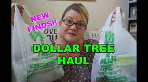 dollar tree halloween background dollar tree haul 8 18 17 more new finds youtube