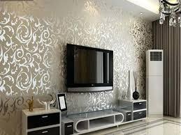 Interior Wallpaper For Home Modern Wallpaper For Home Eventguitarist Info