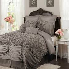 Waterford Bogden King Comforter 26 Best Bedding Images On Pinterest Comforter Sets 3 4 Beds And