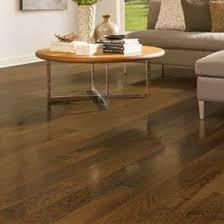 hardwood flooring with professional installation national design