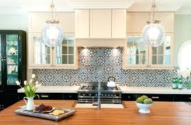 moroccan tiles kitchen backsplash amazing moroccan tile kitchen backsplash kitchen tiles mydts520