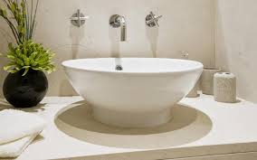 mend a bath south east products and services