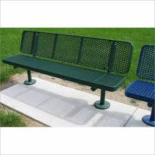 bench order 12 best outdoor benches images on pinterest outdoor benches