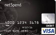 prepaid debit cards no fees netspend prepaid card pay as you go reviews