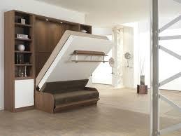 conforama armoire de chambre lit lit escamotable conforama élégant armoire lit escamotable