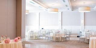wedding venues portsmouth nh portsmouth harbor events conference center weddings