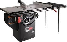 best table saw blade best table saws 2018 dewalt bosch sawstop more