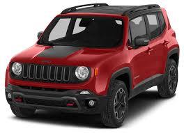 jeep red 2017 2017 jeep renegade colorado springs co