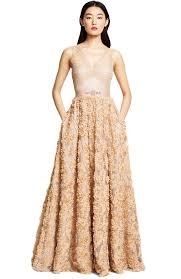 32 wedding dresses under 1000 the everygirl