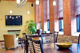 the lofts at lafayette square st louis corporate housing in st
