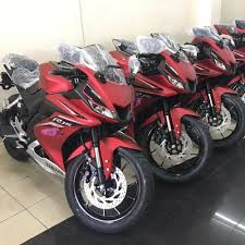 lexus cars in hyderabad yamaha yzf r15 v3 0 starts reaching dealerships in india find