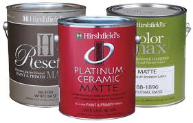 Interior Wood Stain Colors Hirshfield U0027s Paints Stains Wallcoverings U0026 Window Fashions