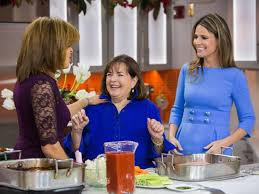 ina garten ina garten s favorite fast food and cheat meals cooking light