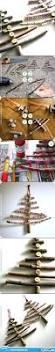 53 best tree trunk ornamenst images on pinterest crafts tree