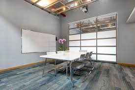 Temporary Walls Nyc by Union Square Nyc Office And Coworking Spaces For Rent Techspace