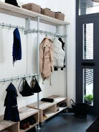 Small Entryway Shoe Storage Best 20 Hallway Bench Ideas On Pinterest Benches Hall Way And