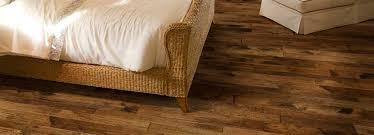 stunning hardwood floors hardwood select wood floors