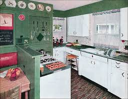 vintage kitchen ideas photos 146 best vintage kitchen ideas images on for the home