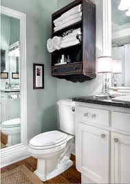 Bathroom Toilet Cabinet The Toilet Storage And Design Options For Small Bathrooms