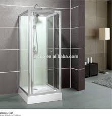 infrared steam shower cabin infrared steam shower cabin suppliers