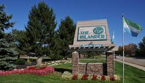 islander apartments in middleburg heights ohio